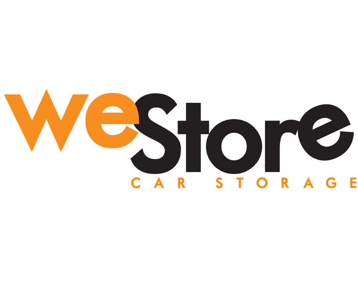 Westore Exclusive Car Storage